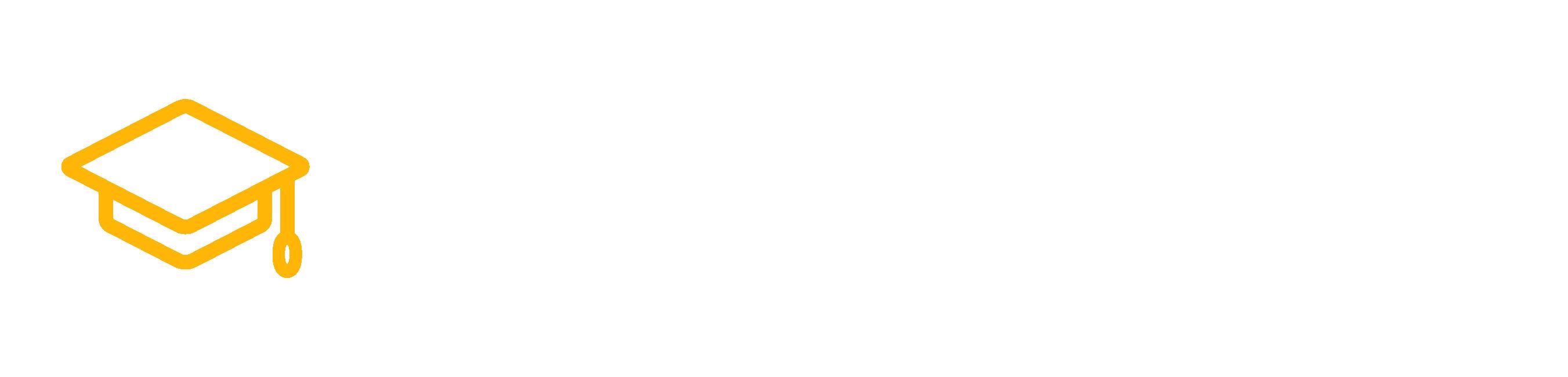 eCommerce Masterclass